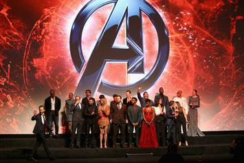 """The Avengers Roster: A Pre """"Endgame"""" Guide"""