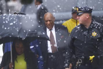 Bill Cosby Reaches Defamation Settlement With 7 Alleged Sexual Assault Victims