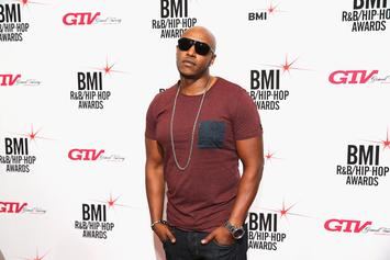 Mystikal Reaches Settlement In $3M Tax Case: Report