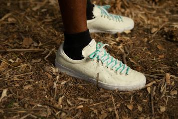 Donald Glover x Adidas Originals: Three Sneaker Collabs & Short Film Revealed