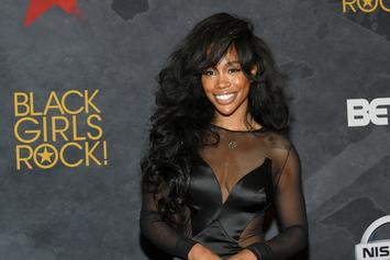 """SZA Calls Out """"Sandy Sephora"""" After Having Security Called On Her"""