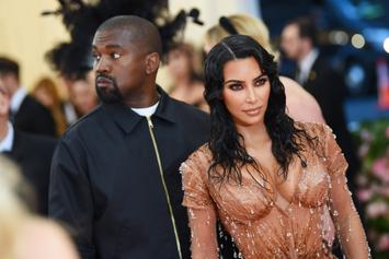 Kim Kardashian West Helped At Least 17 Inmates Gain Freedom In 90 Days: Report