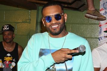 Where Does Joyner Lucas Go From Here?