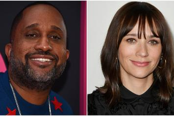 "Kenya Barris & Rashida Jones Announce New Netflix Venture ""Black Excellence"""