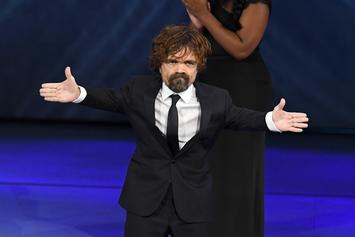 """""""Game Of Thrones"""" Series Finale Sets New Ratings Record"""