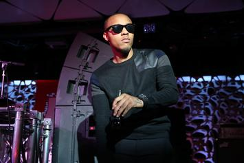 Bow Wow Questions How Instagram Models Afford Their Lifestyles