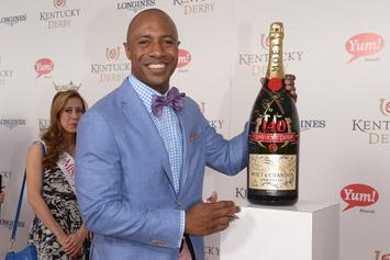 """Lakers Are """"The Kardashians Of The NBA,"""" Says Jay Williams"""