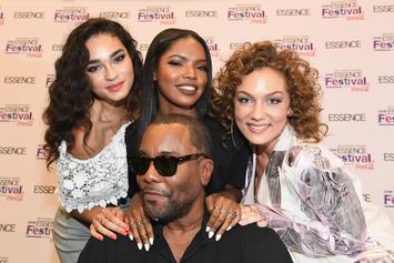 "Lee Daniels Confirms ""Star"" Is Canceled Indefinitely: ""It Ain't Happening"""