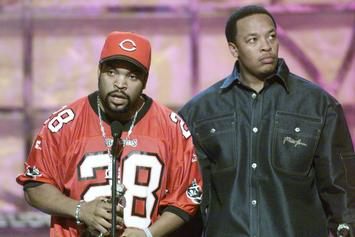 Should Today's Hip-Hop Artists Study The Past?