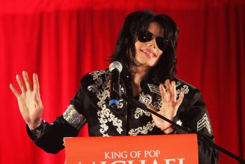 "Michael Jackson's Estate Says HBO Is In Breach Of Contract With ""Leaving Neverland"""