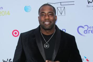 Ex-NFL Star Brian Banks Faces Another Sexual Assault Accusation