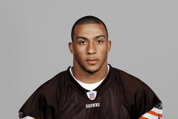 Kellen Winslow Reportedly Used To Watch Porn At Team Meetings
