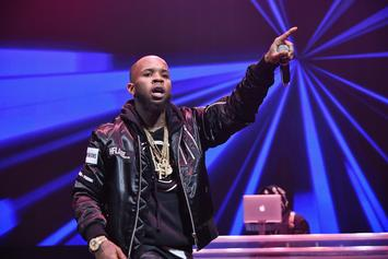 Tory Lanez's Claims Of Colorism Are Untrue Says Directors: Report