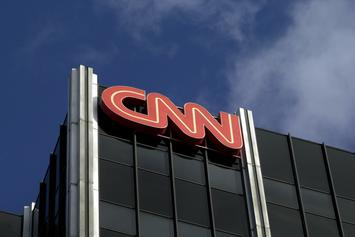 "CNN Gets Backlash For Article On White Woman Named ""Lakeisha:"" Report"