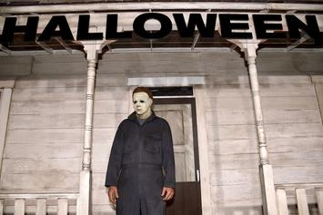 """""""Halloween 2"""" Prepares To Shoot This Fall With Jamie Lee Curtis' Return: Report"""