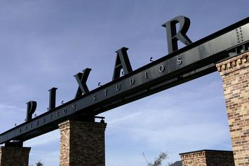 """Pixar Announces Its New, Philosophically-Fueled Movie """"Soul"""" For 2020"""