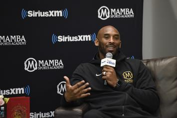 Kobe Bryant's Next Signature Shoe Is Coming Soon: Best Look So Far
