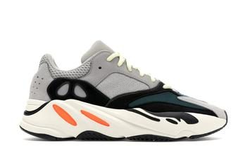 "Adidas Yeezy Boost 700 ""Wave Runner"" Set To Return This Year"
