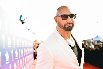 """Dave Bautista Trashes The """"Fast And Furious"""" Films, Suggests They're Bad Movies"""