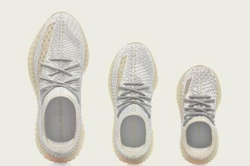 """Adidas Yeezy Boost 350 V2 """"Lundmark"""" Drops Saturday: How To Cop"""
