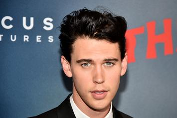 Elvis Biopic Casts Its Lead Actor & It's Not G-Eazy
