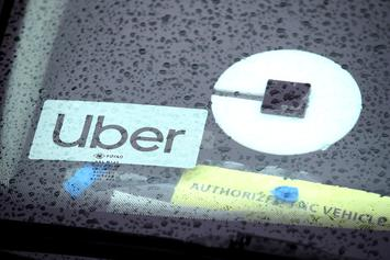 Uber's Testing A Monthly Subscription For Rides, Eats & Bike Service