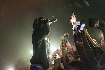 Yung Bans Clowned Over Low Sales Despite XXXTentacion & YNW Melly Features