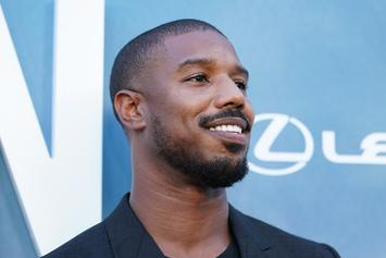 "Netflix Offers Sneak Peek Into Michael B. Jordan Produced Show ""Raising Dion"""