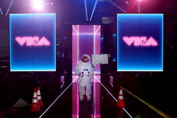 MTV VMAs 2019: Here's Your Complete List Of Winners & Nominees