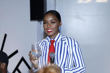 Janelle Monaé Apologizes For Popeyes Tweet As Chain Runs Out Of Sandwiches