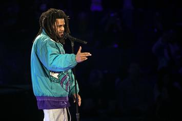 """J. Cole-Produced Documentary """"Out Of Omaha"""" Gets New Trailer & Release Date"""
