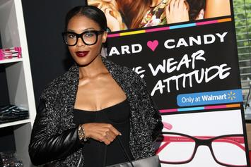 Moniece Slaughter Snaps At Baby Daddy Fizz Over Mental Health Jabs