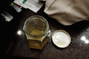 Jamaican Man Spent 82 Days In Jail Because Authorities Thought Honey Was Meth