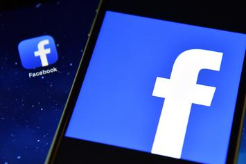Facebook Now Has An In-App Dating Option To Find True Love