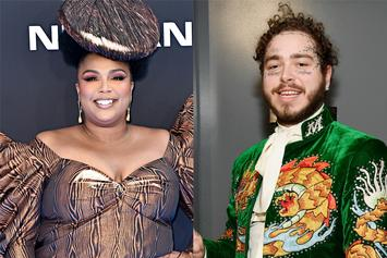 Lizzo Keeps The Crown On Billboard Hot 100; See Where Post Malone Debuted
