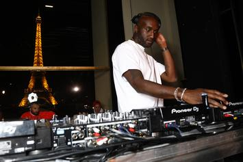 Virgil Abloh Claps Back At Lawsuit Claiming He Stole Off-White Name