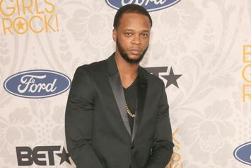 "Papoose Calls Snitching ""Morally Wrong"" & Says ""It's Not A Street Thing"""