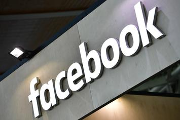 """Facebook Employee Dead After """"Apparent Suicide"""" At Company's HQ"""