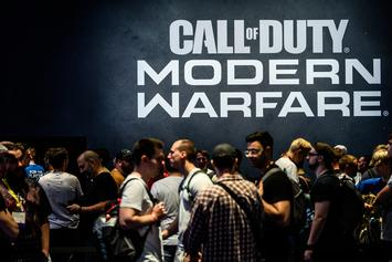 Call of Duty: Modern Warfare's Free Beta Is Now Open To Everyone