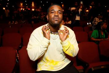 """A$AP Ferg Reveals Why City Girls & Asian Da Brat Didn't Feature On """"Wigs"""" Together"""