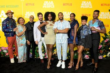 "Netflix's ""Dear White People"" Will Not Be Renewed After Season 4"