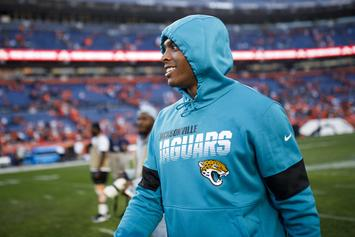 Jaquars Staying Firm In Not Trading Jalen Ramsey Despite Offers