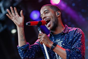 Kid Cudi Track Bracket: Vote For Your Favorite Song