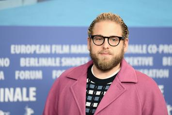 """Jonah Hill Reportedly Dips From """"The Batman"""" Talks"""