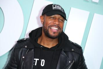 Tank Gets Berated Over Remarks Regarding Fellatio; Singer Calls Out Homophobia
