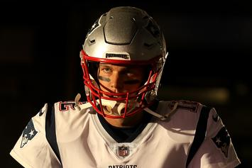 Tom Brady Is Not Likely To Stay With Patriots Next Season, Says Adam Schefter