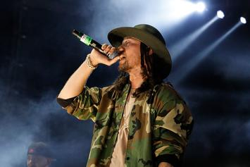 Bizzy Bone Talks OG Lessons From Dr. Dre & Ice T, Migos Feud & More