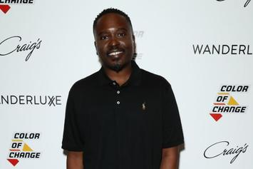 """Jason Weaver Went From """"The Lion King"""" To A Music Career But It Felt """"Unauthentic"""""""