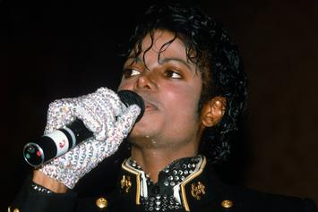 Michael Jackson Musical About Virgin-Blood Thirsty Glove Strives To Undo Cancel Culture