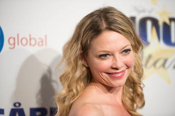 "Amanda Detmer From ""Empire"" Arrested For DUI And Hit & Run"
